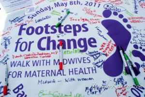 footsteps for change (20 of 22).jpg